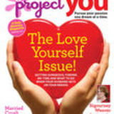 Profile for Project You Magazine
