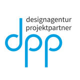 Profile for Designagentur projektpartner