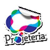 Profile for Projeteria Solucoes em Design