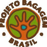 Profile for Projeto Bagagem