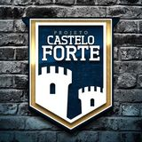 Profile for projetocasteloforte