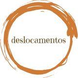 Profile for Projeto Deslocamentos