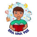 Profile for projetoeraumavez
