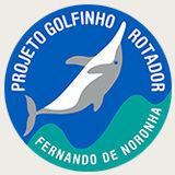 Profile for Projeto Golfinho Rotador