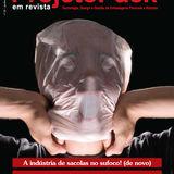 ProjetoPack em Revista