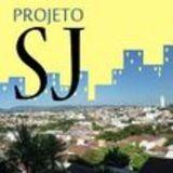 Profile for Projeto SJ