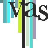Profile for projetoVIAS