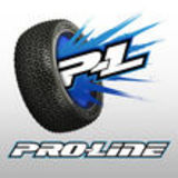 Profile for Pro-Line Racing
