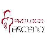 Profile for Pro Loco Asciano