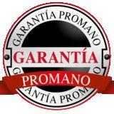 Promano 2015 by Promano Herramientas - issuu 1eea100f9530