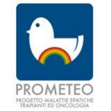 Profile for PROMETEO onlus
