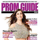 Profile for Prom Guide