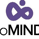 Profile for promind7