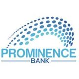 Profile for prominencebank