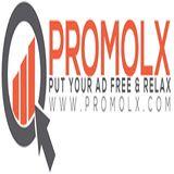 Profile for promolx24