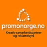 Profile for Promo Norge AS