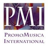 PromoMusica International