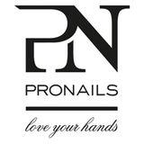 Profile for ProNails
