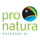 Profile for pronatura comunicación