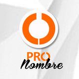 Profile for Pro Nombre