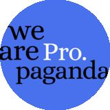 Propaganda.be