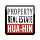Profile for Property Real Estate Hua Hin Thailand