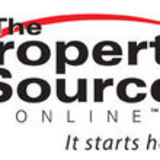 Property Source