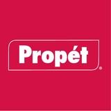 Profile for Propét Footwear
