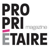 Profile for proprietairemagazine