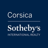 Profile for Corsica Sotheby's Int. Realty