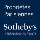 Profile for proprietesparisiennessothebysintrealty