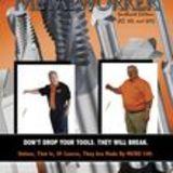A2Z Metalworker Magazines