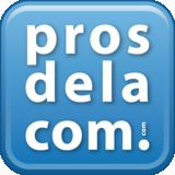 Profile for PROSDELACOM.com