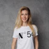 Profile for Prosto Magazine