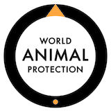 Profile for Proteção Animal Mundial