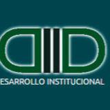Profile for Desarrollo Institucional