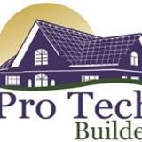 Profile for Pro Tech Builder