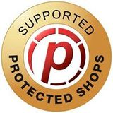 Profile for Protected Shops GmbH