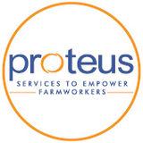 Profile for proteusinc