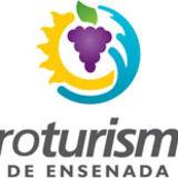 Profile for Proturismo Ensenada