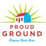 Profile for Proud Ground