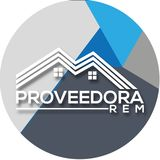 Profile for Proveedora REM