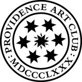 Profile for Providence Art Club