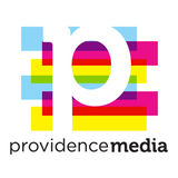 Profile for Providence Media