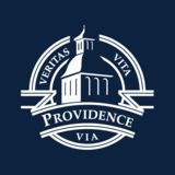 Profile for Providence