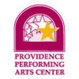 Profile for Providence Performing Arts Center