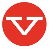 Profile for Vulcano