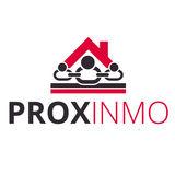 Profile for PROXINMO