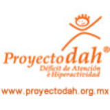 Profile for Proyectodah .