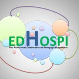 Profile for proyectoedhospi
